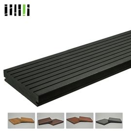 China Are Well Made Cognac Floor Of Distinction  Furniture Colour Range Bamboo Good Deck supplier