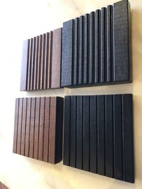 China Natural Bamboo Flooring Tiles First Class Grade E0 Formaldehyde Emission Standards supplier